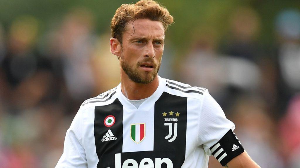 KA DITËLINDJEN/ Ja urimi që merr Marchisio nga Juventus dhe UEFA  (FOTO+VIDEO) – AlpeSport